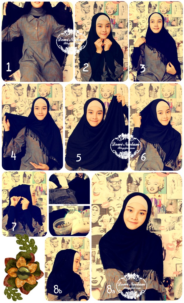 tutorial hijab jpg 625 x 1024 222 kB jpeg