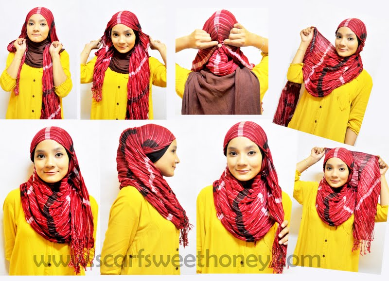 Hijab Tutorial via Picture again tu 800 x 579 105 kB jpeg